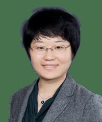 Yuanjing Chen
