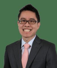 Theodore Chua