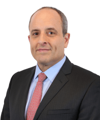 David Cooperberg