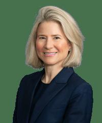 Ann Marie Cowdrey