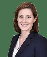 Alyssa Cowley