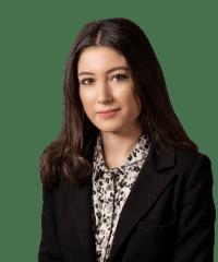 Greta Dell''Anna