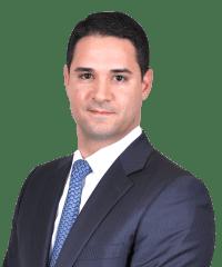 Kris Ferranti
