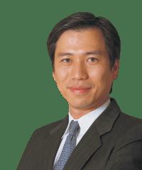 Masahisa Ikeda