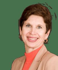 Lisa L. Jacobs