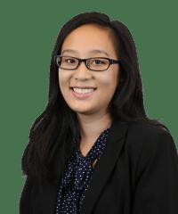 Karen Jin