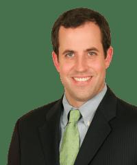 Mark D Lanpher, Partner, Litigation