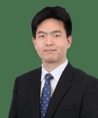 Seungmoon Lee