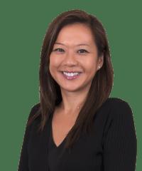 Cheng Jean Liang