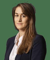 Marta Magistrelli