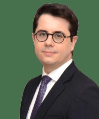 Andre Marini