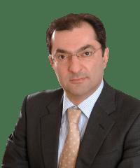 Mehran Massih