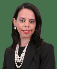 Grissel Mercado