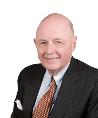 Danforth Newcomb, Of Counsel, Antitrust litigation, Foreign Corrupt Practices Act