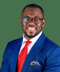 Samuel Ogunlaja