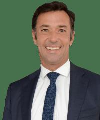 Thomas Philippe