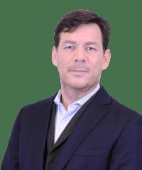 Christian Rudloff