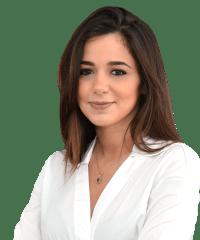 Mariam Sadqi