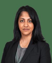 Reena Sahni