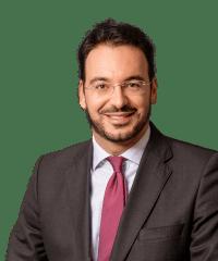 Alessandro Salvador