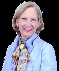 Antonia Stolper