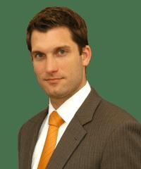Jonathan Tompkins