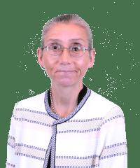 Sharon Trulock
