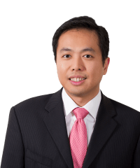 Alan Yeung
