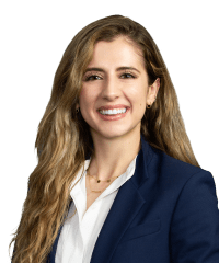 Sarah Aboukhair