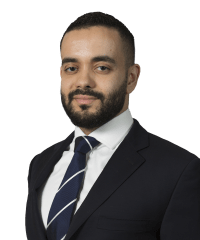 Saif Alaqili