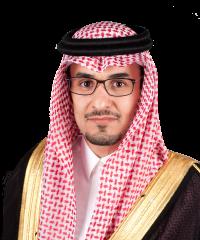 Sultan Almasoud