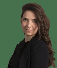 Evangelia Andronikou