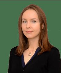 Sandrina Antohi