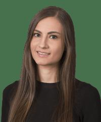 Bilyana Belcheva