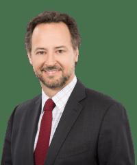 Matthew Bersani