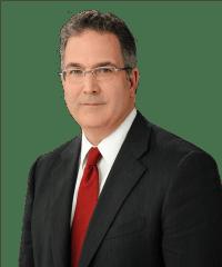 Dave Beveridge, Senior Partner, Capital Markets, Americas