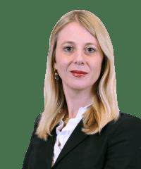 Lisa Brill