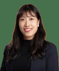 Kate Chan