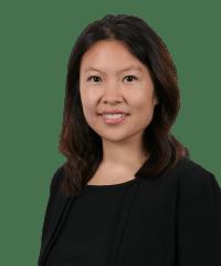 Stefanie Chan