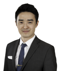 Hanchu Chen