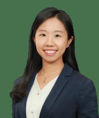Jasmine Cheung