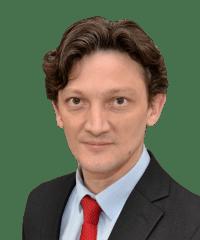 Sébastien Delaunay
