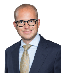 Nils Eliasson