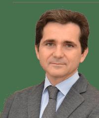 Pierre-Nicolas Ferrand
