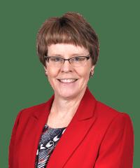 Susan Hobart