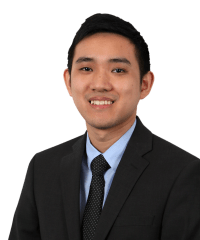 Justin Huynh
