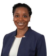 Camilla Udoaku Ihenetu