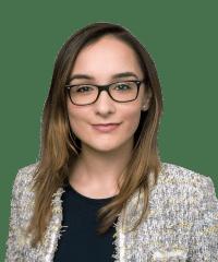 Maria Iorno