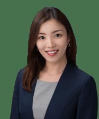 Rena Katsuyama