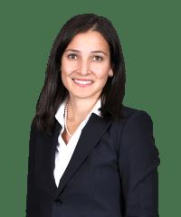 Erika Khalek